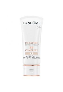 Lancome UV Expert BB n SPF50+ PA++++