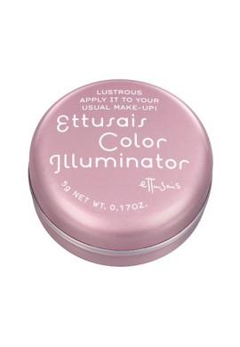 Ettusais Color Illuminator
