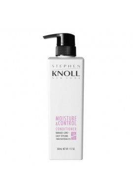 Stephen Knoll Moisture Control Conditioner