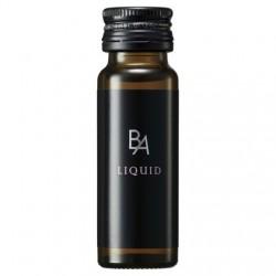 POLA B.A. Liquid