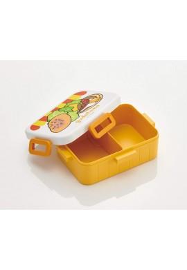 Gudetama Lunch Box