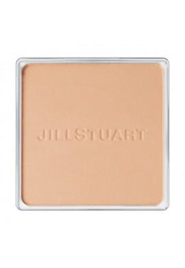 JILL STUART Everlasting Silk Powder Foundation Crystal Perfection Refill