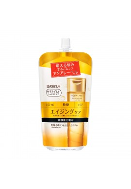 Azjatyckie kosmetyki Shiseido Aqualabel Lotion EX