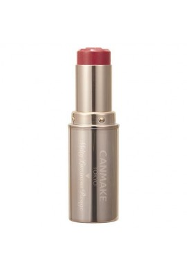Canmake Tokyo Melty Luminous Rouge