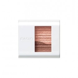 Kose FASIO Perfect Wink Eye Color