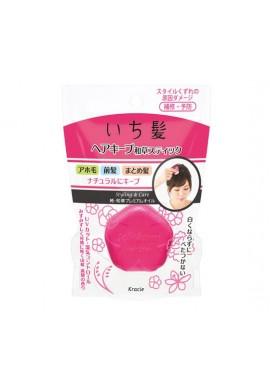 Kracie Ichikami Hair Styling Waso Stick