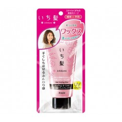 Kracie Ichikami Hair Styling Wax