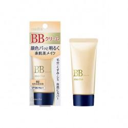 Azjatyckie kosmetyki Kanebo Media BB Cream SPF35 PA++