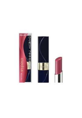 Kanebo Media Lip Moist Essence Rouge