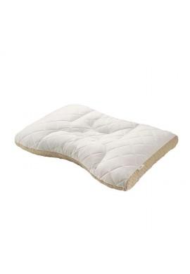 NishikawaBuckwheat Husk Pillow