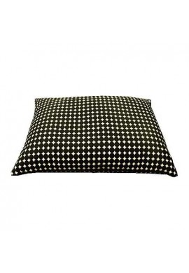 Kazaoka Buckwheat Husk Pillow