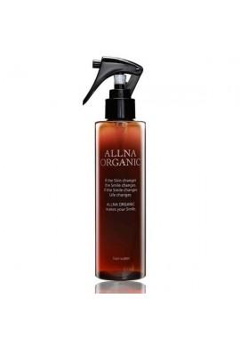 elumild ALLNA ORGANIC Hair Water