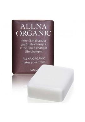 elumild ALLNA ORGANIC Soap
