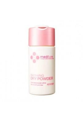 Attenir meditune Washing Dry Powder