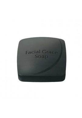 Attenir Facial Grace Soap