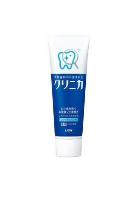 Azjatyckie kosmetyki Lion Clinica Toothpaste