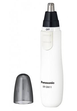 Panasonic Etiquette Cutter ER-GN11