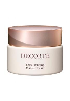 Kose Decorte Facial Refining Massage Cream