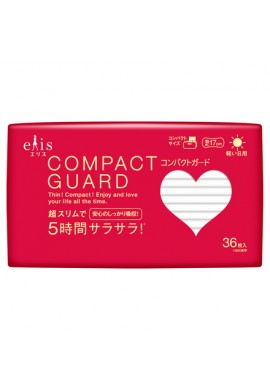 DAIO PAPER elis Compact Guard