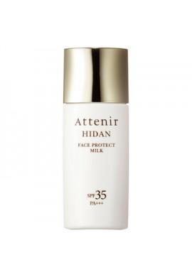 Attenir Hidan Face Protect Milk SPF35 PA+++