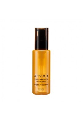 Attenir Salon Premium Sleek Hair Oil