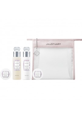 JILL STUART Welcome Kit Minis