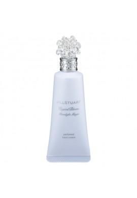 JILL STUART Crystal Bloom Moonlight Magic Perfumed Hand Cream