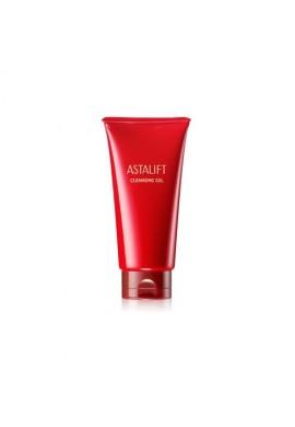 Azjatyckie kosmetyki ASTALIFT Fujifilm Cleansing Gel