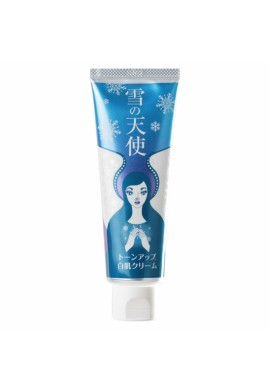 Vivido Yuki no Tenshi Tone Up White Skin Cream
