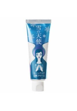 Vivido Yuki no Tenshi Tone Up White Skin Cream