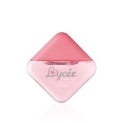 Rohto Lycee Contact Eye Drops Lotion