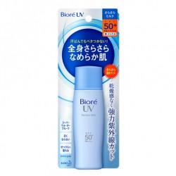 Biore Kao UV Perfect Milk SPF50+ PA++++