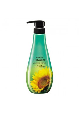 Kracie Dear Beaute Himawari Oil in Conditioner Volume and Repair