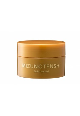 Vivido Mizu no Tenshi Gold Line Gel 6in1