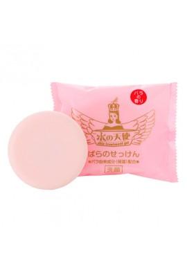 Vivido Mizu no Tenshi Face Wash Soap