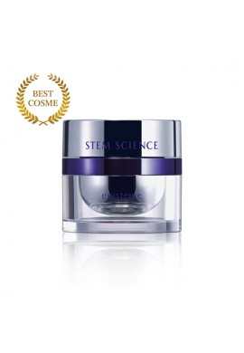 Rohto episteme Stem Science Lift Cream