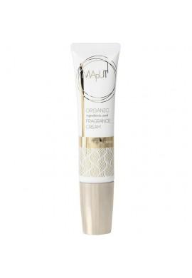 MAPUTI Organic Fragrance Bust Cream
