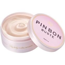 Azjatyckie kosmetyki Ishizawa Pin Bon Buste Beauty Breast Serum Cream