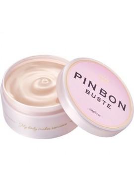 Ishizawa Pin Bon Buste Beauty Breast Serum Cream