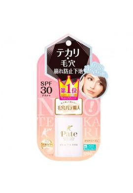 Sana Pore Putty Oil Block Base SPF30 PA++