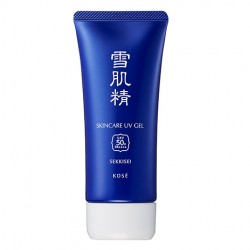 KOSE Sekkisei White UV Gel SPF50+ PA++++