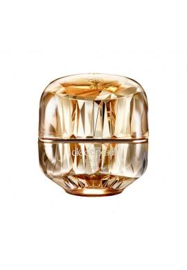 Shiseido Cle De Peau Beaute La Creme