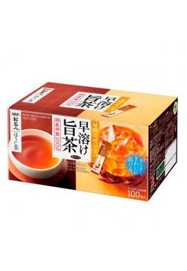 Ajinomoto AGF Blendy Tea Series Hojicha Tea