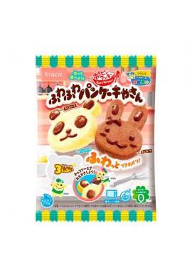 Kracie Popin Cookin Fuwa Fuwa Pancake Shop