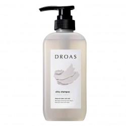 I-ne DROAS Silky Shampoo