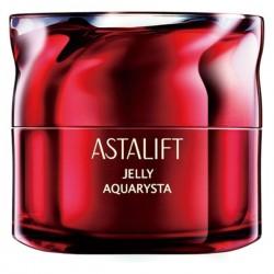 Azjatyckie kosmetyki ASTALIFT Fujifilm Jelly Aquarysta