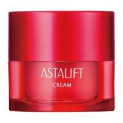 Azjatyckie kosmetyki ASTALIFT Fujifilm Cream