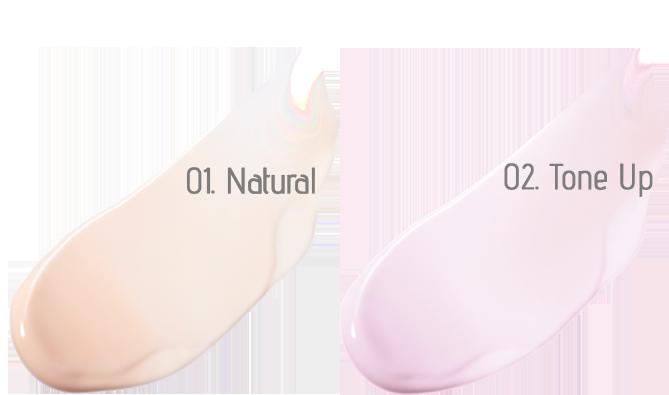 MAQuillAGE Dramatic Skin Sensor Base EX UV+ SPF50+   Japanstore