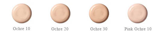 Shiseido HAKU Botanic Science Essence Cushion Compact with CASE 12g