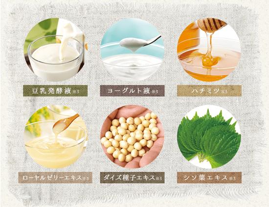 Tofu Moritaya Soy Milk Yogurt Pack